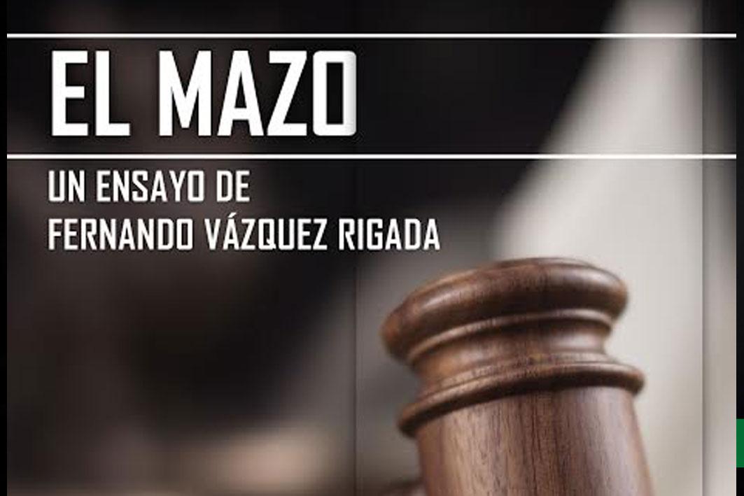 El-mazo